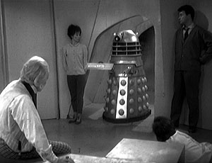 File:Daleks301.jpg