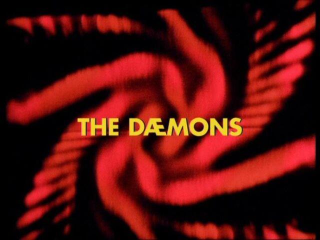 File:The-deamons-title-card.jpg