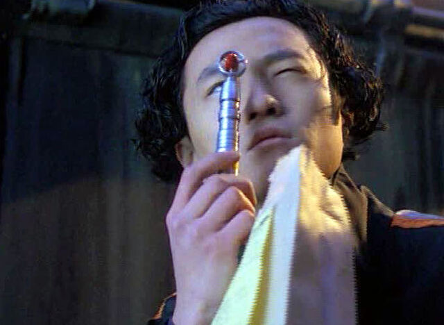 File:8th Doctor's Screwdriver.jpg