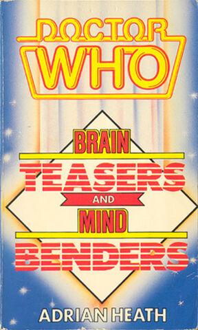 File:Brainteasers and Mindbenders.jpg