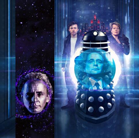 File:Daleks Among Us.jpg