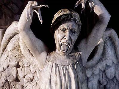 File:Weeping-angels l.jpg