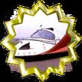 Badge-2808-7.png
