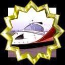 File:Badge-2808-7.png