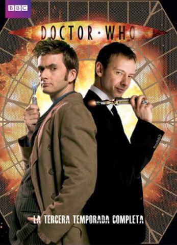 File:The Complete Third Series Spain DVD.jpg