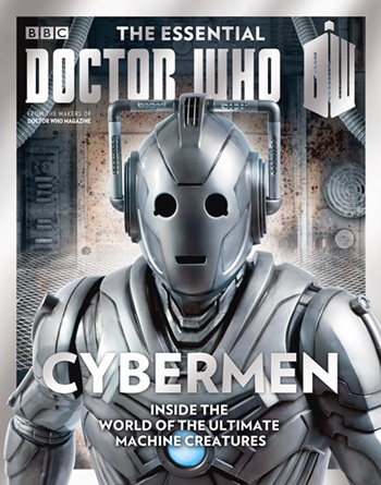 File:DWM Essential 1 Cybermen.jpg