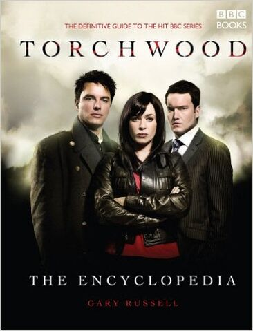 File:Torchwood The Encyclopedia.jpg
