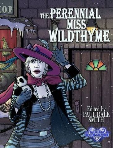 File:The Perennial Miss Wildthyme.jpg