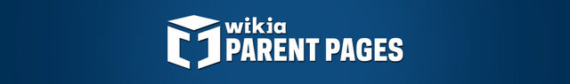 File:ParentPagesHeader.jpg