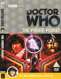 Bbcdvd-thepirate planet
