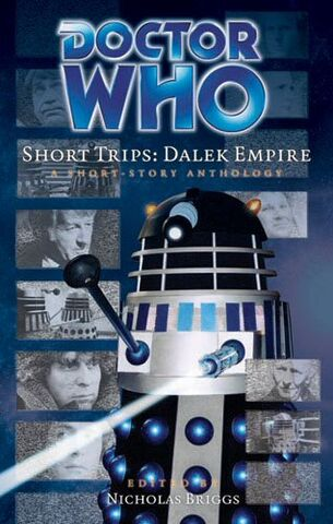 File:Dalek Empire.jpg