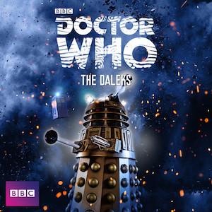File:DaleksMonsters.jpg