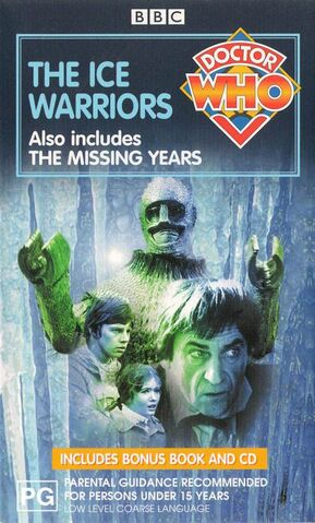 File:The Ice Warriors VHS Australian cover.jpg