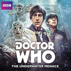 File:UnderwaterMenace iTunes UK.jpg
