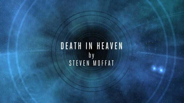 File:Death in Heaven.jpg