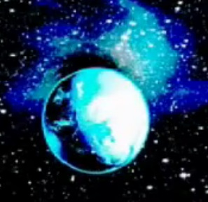 File:Planet of the Veil.jpg