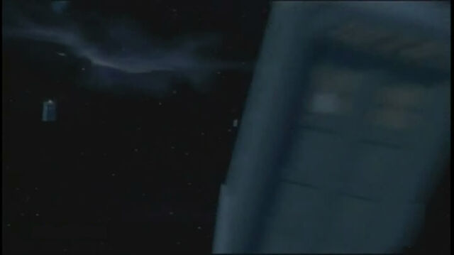 File:TARDISes Day of the Doctor 1.jpg