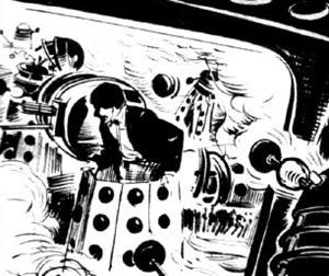 File:The Doctor Strikes Back.jpg