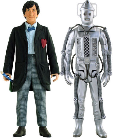 File:CO 5 Second Doctor and Cyberman.jpg