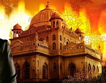 File:Torchwood India.jpg