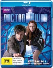 File:DW S5 V1 2010 Blu-ray Au.jpg