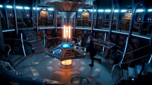 File:TARDISinteriorTH.jpg
