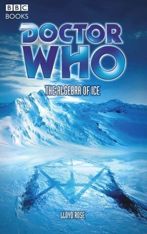 File:The Algebra of Ice.jpg