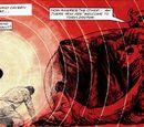 The Body Snatcher (comic story)