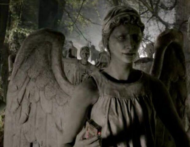 File:Angel Bob.jpg