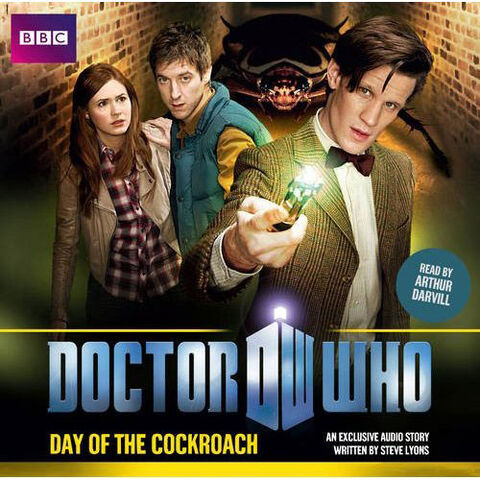 File:Day of the Cockroach.jpg
