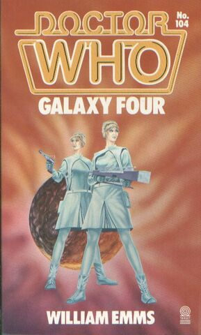 File:Galaxy Four novel.jpg