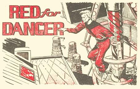 File:Red for Danger.jpg