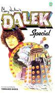 DalekSpecial