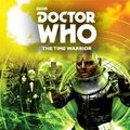 BBCstore The Time Warrior cover.jpg