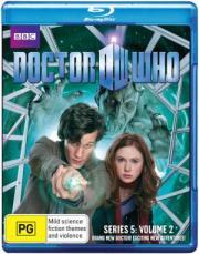 File:DW S5 V2 2010 Blu-ray Au.jpg