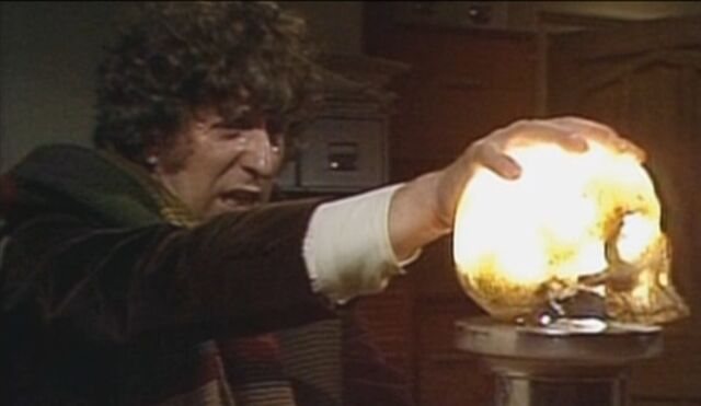 File:Fourth Doctor imae of....jpg