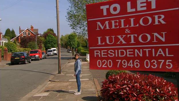 File:Mellor&Luxton.jpg