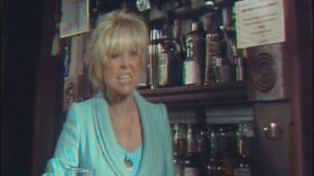 File:Peggy Mitchell.jpg