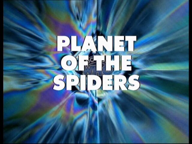 File:Planet-of-the-spiders-title-card.jpg