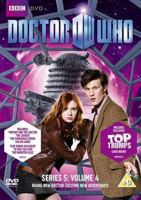 File:Series-5-volume-4-dvd-cover.jpg