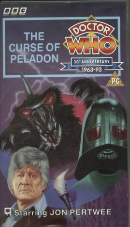 File:The Curse of Peladon Video.jpg