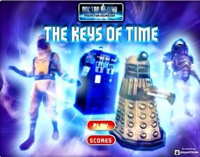 File:Keys of Time.jpg