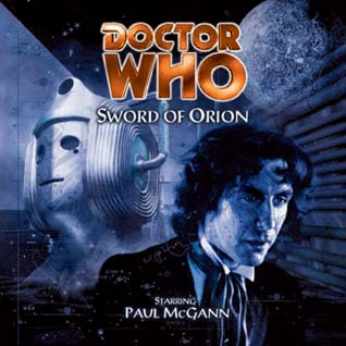 File:Sword of Orion cover.jpg