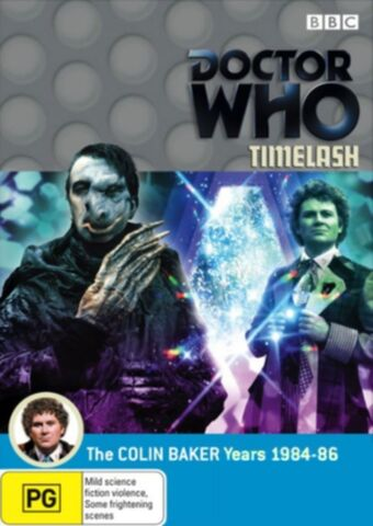 File:Timelash DVD Australian cover.jpg