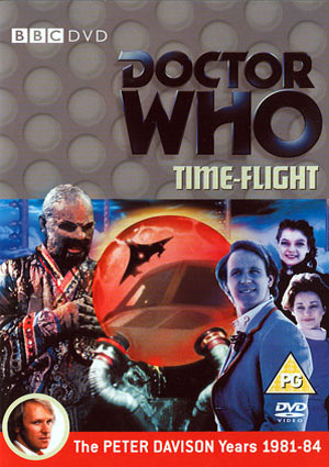 File:Bbcdvd-timeflight.jpg