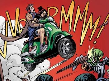 File:Doctor Gabby moped.jpg