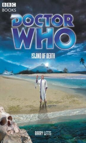 File:Island of Death Cover.jpg
