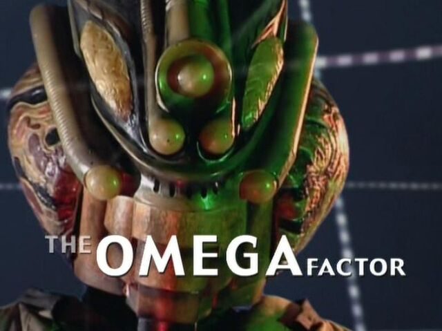 File:The Omega Factor.jpg