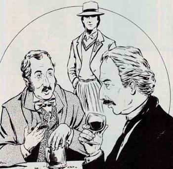 File:A Victorian Interlude.jpg