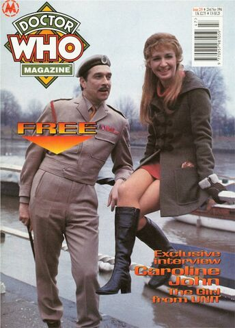 File:DWM issue219.jpg
